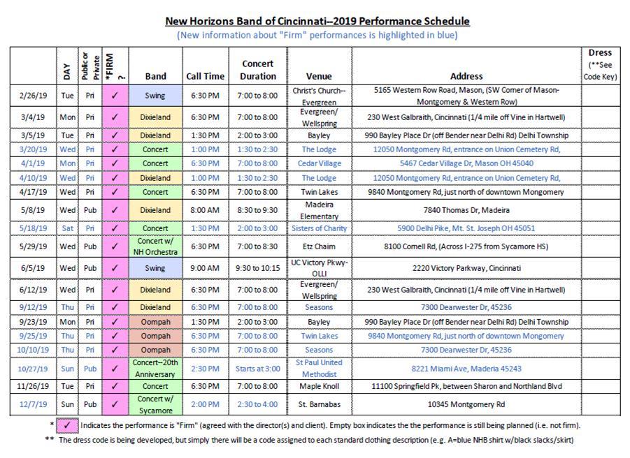 NHB Sched 2-22-19.jpg