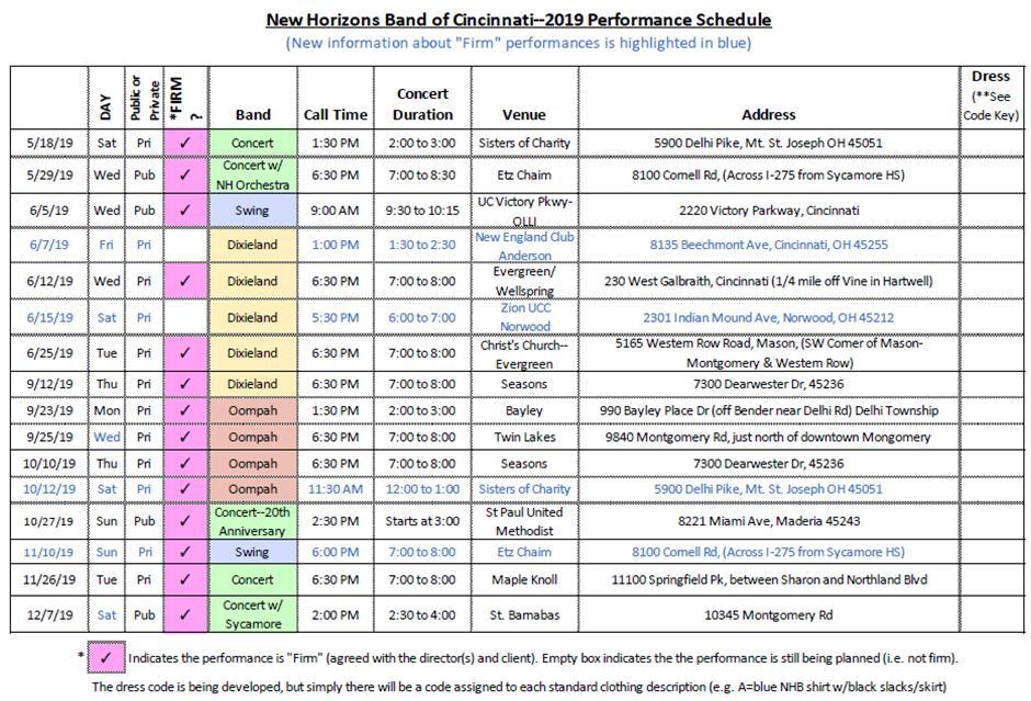 Schedule 5-10-19.jpg