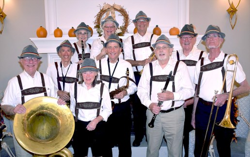 Oompah band copy.jpg